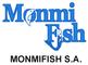 Monmifish S.A.: Seller of: hake, butterfish, moonfish, bumperfish, mahi-mahi, mackerel, croaker, barracuda, ribbonfish.