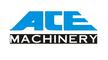 Wenzhou Ace Machinery Co., Ltd: Seller of: mixing tank, storage tank, steel tank, jacket kettle, milk cooling tank.