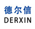 Zhejiang Derxin Connector Co., Ltd: Seller of: nylon cable gland, brass cable gland, hose connector, accessories.