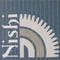 Nishi Enterprise: Seller of: gear couplings, taper lock pulleys, wire rope pulleys, girth gears, idler roller, conveyor pulley, plummer blocks, sprockets, industrial shafts.
