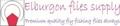 Elburgon Flies Supply: Seller of: dry flies, wet flies, nymph flies, steramers flies, salmon flies, saltwater flies, tube flies, pike flies, bass flies. Buyer of: gold beads, fishing hooks, flytying feathers, buck tails, deer hides, dye stuffs, peacock herls, gray mallards, wood ducks.