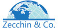 Zecchin & Co.: Seller of: aluminium, copper cathodes, copper pipes, pre-insulated copper pipes, base metals, others. Buyer of: copper cathodes, copper pipes, base metals, others.