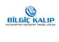 Bilgic Kalip Ltd: Seller of: armrests, life hammers, snack trays, magazine nets, hanging straps, footrests, gas springs, grabhandels, plastic bus parts. Buyer of: plastic raw materials.