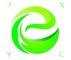 Shenzhen FY Lighting Co., Ltd.: Seller of: led tube, led bulb, par20, par30, par38, gu10, mr16, led downlight.