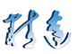 Dongguan Xin Jinda Semiprecious Stone Art Co.: Seller of: agate, blood stone, gemstone jewelry, jade, malachite, quartz, semiprecious stone, stone art, stone jewelry.