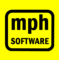 Mph SOFTWARE: Seller of: microsoft, oracle, vmware.
