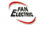 SC Fan Electric Serv Com SRL: Buyer of: electrical equipement, regenerabile energy, solar panels, consultancyin electric power.