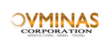 Ovminas Corporation: Regular Seller, Supplier of: thermal coal b, gold dustbars, ti nobium, coking coal, iron ore 70% up, sell mines 5050, cooper ore, titanium ore, need investors. Buyer, Regular Buyer of: thermal coal b, iron ore, mining equipment, gold dustbars, petroleumd-2, coking coal, mines.