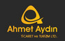 Ahmet Aydin Ticaret ve Turizm Ltd.: Seller of: chicken, egg, quail, frozen chips, helloumi, furit, vegetable, archool, turkey. Buyer of: archool, duck, cheese, wine, steak.
