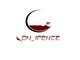Zhejiang Confidence Energy Co., Ltd.: Regular Seller, Supplier of: mono solar panel, monocrystalline solar panel, poly solar panel, polycrystalline solar panel, pv panel, solar charger, solar light, solar pv panel, solar toys.