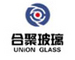 Shandong Heju  Glass Products Co., Ltd: Seller of: glass bottle, glass vial for antibio, ampoules, tubular glass vial, printing glass bottle, printing ampoules, caps. Buyer of: brown glass tube.