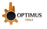 Optimus Tools India: Seller of: broach cutters, cnc drilling machines, cnc pnching machines, electromagnets, hss broach cutters, tct broach cutters, annular cutters, drill bits.