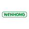 Dongguan Wenhong Stationery Co., Ltd.: Seller of: pencil, wooden pencil, color pencil, paper pencil, oem pencil, stationery set, pencil case, promotional gift, school stationery.