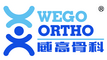 Weigao Orthopaedic Device Co., Ltd: Seller of: spine, pedicle screw, locking plate, lcp, trauma, osteosynthesis, orthopaedic surgical implant, surgical instrument, intramedullary nail.