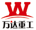 Shandong Wanda Heavy Industry Co., Ltd.: Seller of: brick making machine, block machine, baking-free brick machine, hollow making machine, paving machine, concrete block machine, aac production line, aac block making plant, brick mold.
