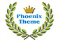 Phoenix Theme Co., Ltd: Seller of: pendant, bangle, earrings, bracelet.