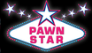 Pawn Stars: Seller of: pawn shop, audio visual, vehicles, jewellery, furniture, household appliances, gaming entertainment, tools. Buyer of: pawn shop, audio visual, vehicles, jewellery, furniture, household appliances, gaming entertainment, tools.