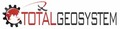 Total Geosystem Ltd: Seller of: surveying systems, laser surveying, surveying equipment, used surveying equipment, total station, robotic, leica, topcon, sokkia.
