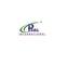 Psbl International: Regular Seller, Supplier of: handmade carpets, floor carpets, handmade kilm, carpets, rugs.