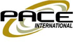 Pace International: Seller of: meat and bone meal, fish meal, wheat bran pillets, soya meal. Buyer of: fish meal, meat bone meal.