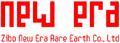 Zibo New Era Rare Earth Co., Ltd: Seller of: cerium oxide, lanthanum oxide, nano cerium oxide, nano lanthanum oxide, nano neodymium oxide, nano yttrium oxide, rare earth products, yttrium oxide, yttrium zirconium oxide. Buyer of: monazite.