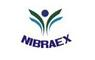 Nibraex Co., Ltd.: Seller of: natural juices mineral water, carnede chicken bovine and chicken, rice beans, electronic products in general, iron construction defromed bra, cement, clothing and footwear, sugar, tire all size. Buyer of: natural oils.