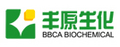 Anhui Bbca Biochemical Co., Ltd.: Seller of: citric acid, citrate, citric acid monohydrate, citric acid anhydrous, sodium citrate, potassium citrate, cam, caa, l-lysine.