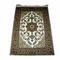 XichuanYongqiang Silk Rug Co., Ltd.: Seller of: silk rug, hand knotted carpet, silk carpet, rug, carpet, hand made carpet, persia carpet, wool carpet, mat.