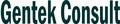 Gentek Consult Ltd: Seller of: engineering, environment, infrastructure, water supply, wastewater treatment, solid waste, irrigation engineering, sewerage design, dam design.