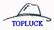 Ningbo Topluck Hats Manufacture Co., Ltd.