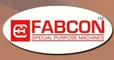 Noida Fabcon Machines Pvt. Ltd.: Seller of: bucket conveyor, bulk bag handling, conveyors, equipments, powder handling systems, pre-post packaging machine, process systems, snacks line machines, spice application.