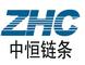 Shandong Zhongheng Chain Co., Ltd: Seller of: motorcycle chain, motorcycle transmission chain, motorcycle roller chain, motorcycle sprocket, motorcycle transmission kits, motorcycle driving chain.