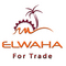 El Waha For Trade: Seller of: granularprilled urea 46%, granular single super phosphate gssp 200%, npk, granular single super phosphate gssp 180%, triple super phosphate t: s: p, rock phosphate p2o5 24% and up to 30% fertilizers industry, silica sand sio2: 996 % min glass cement and steel industries, white quartz paints glass ceramic and artificial marble industries, otassium feldspar.