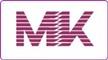 M K & Company: Regular Seller, Supplier of: automatic gate, automatic door, rolling shutter, garage door, fingerprint machine, access controls, entrance automation, barrier, remote control. Buyer, Regular Buyer of: control board, remote controls, access control.
