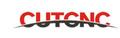 Dongguan CUTCNC Equipment Co., Ltd.: Regular Seller, Supplier of: paper box cutting machine, l gp-v-cut, mount cutter machine, electronic die cutting machine, costume mould cutter, carton sample cutting equipment, advertising material cutting machine, gallery cross stitch frame matboard cutter cutting machine, cut filmfilm pattern cutter.