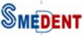 Shanghai Smedent Medical Instrument Co., Ltd.: Seller of: diamond burs, carbide burs, finishing burs, milling burs, crown cutter, zekrya, endo-z, fissure bur, burs for clinic.