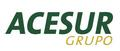 Aceites del Sur- Coosur S.A.: Regular Seller, Supplier of: olive oil, extra virgin olive oil, pomace oil, sunflower oil, vegetable oil, soybean oil, condiments, olives, pates.
