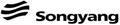 Hangzhou Songyang Electronic Tech CO., Ltd.: Seller of: energy meter, water meter, gas meter, test bench, field test instrument, plug meter, amr system.