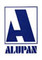 Alupan: Regular Seller, Supplier of: door, window, facad, aluminium, profiles. Buyer, Regular Buyer of: aluminium billet, accessories for door window, machinary, chemicals for anodizing, sealant butilic al band, protection film, sealing equipment, aluminium equipment, poly amid.
