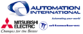 Automation International, LLC: Seller of: ac inverter drives, frequency inverter vfd, variable speed drives vsd, plc, hmi, scada software, servo systems and motion control, robots and cnc, mitsubishi.