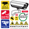 Vibrant Technologies: Seller of: cctv camera, attendence system, laptops, desktops, facial reconition system, security products, recovery card, dvr card, camera.