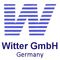 Witter GmbH: Seller of: alcatel, blackberry, lg, mobistel, motorola, neonode, nokia, samsung, sony ericsson. Buyer of: blackberry, htc.
