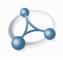 Infotech: Seller of: crude oil, diesel, lng, lpg, uav. Buyer of: hf, internet, satellite, trunking, vhf.