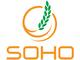 SOHO Premium Rice Ltd: Seller of: jasmine rice 5% broken, jasmine rice 25% broken, long grain white rice 5% broken, jasmine rice 10% broken, jasmine rice 35% broken, long grain white rice 10% broken, jasmine rice 15% broken, jasmine rice 100% broken, long grain white rice 15% broken.