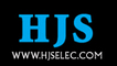 Hongkong HJS Electronic Co., Ltd.: Seller of: power supply, cctv power supply, dc power supply, switching power supply, power supply dc output, universal power supply, enclosed power supply, led power supply, acdc adapter.