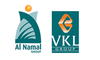 VKL: Seller of: real estate, land, mall, apartments, buildings. Buyer of: medical equipment.