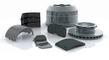 Winnard: Regular Seller, Supplier of: brake drums, brake discs, brake rotos, flywheels, brake linings, brake shoes, abs sensors, abs rings, hubs.