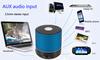 Shenzhen Peerless Audio Co., Ltd.: Seller of: portable bluetooth speaker, mini speaker, dab radio, clock radio, docking speaker, hotel guest room music system, home music system, sport activity tracker, smart homekit products.