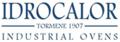 Idrocalor Srl: Seller of: industrial ovens, batch ovens, industrial batch ovens, continuous ovens, ovens for transformers, ovens for electric motors, transformers ovens, electric motors ovens.