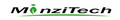 Minzi Tech Co., Ltd.: Seller of: beauty equipment, cavitaion machine, facial steamer, ipl machine, no needel mesotherapy, tripolar rf, microcurrent beauty, dermabrasion machine, ultrasonic beauty.